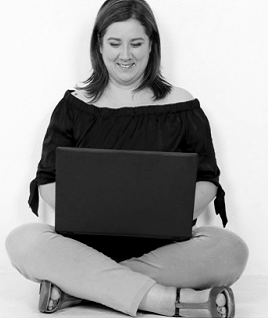 Elena Vispo