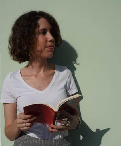 María C. Estrada