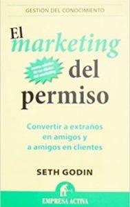 Libros para emprendedores: elena