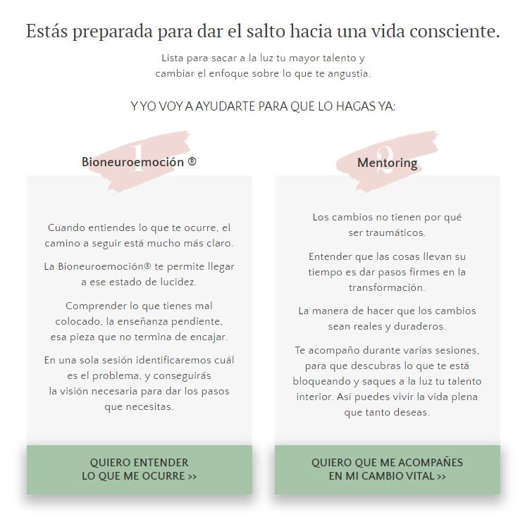 Copy Home Pilar