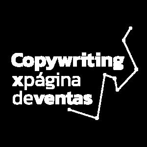 Cxpdv Logo Blanco