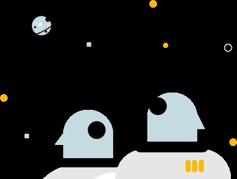 Ilustracion
