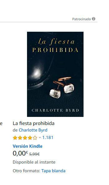 PPC En Amazon
