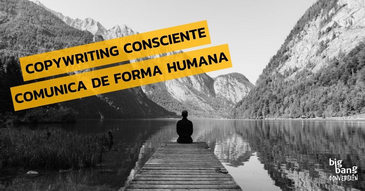 Copywriting consciente