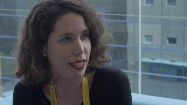 María Carrillo-Testimonio-Soycopywriter-2019